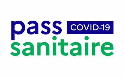 INFORMATION COVID-19 // PASS SANITAIRE